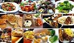 302153x150 - آموزش آشپزی