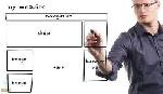 318485x150 - آموزش تصویری طراحی سایت(html)